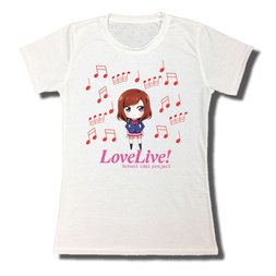 Love Live! Maki Juniors' T- Shirt