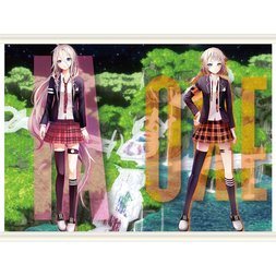 IA ONE B3 Tapestry