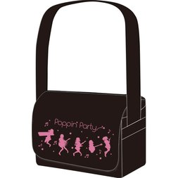 BanG Dream! Messenger Bag
