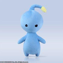Final Fantasy VIII Pupu Plush (Re-run)