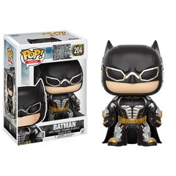 Pop! Movies: Justice League - Batman