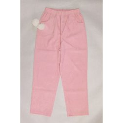 milklim Corduroy Pants