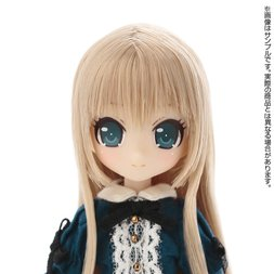 Lil' Fairy: Little Maid Eruno