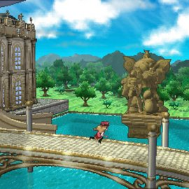 © 2013 Pokémon © 1995-2013 Nintendo Co., Ltd./Creatures Inc./Game Freak Inc., Pocket Monsters, Pokémon. Pokémon is a registered trademark of Nintendo, Creatures, and Game Freak.