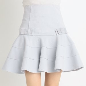 LIZ LISA Warm Winter Skirt