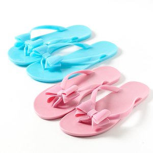 J-Fashion / Shoes / FLAPPER Ribbon Sandals