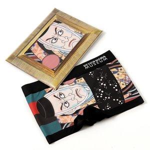 Otaku Apparel & Cosplay / Underwear / Design Mania Museum Benkei Boxers