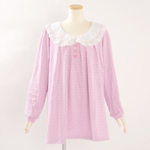 milklim Bus Stop Girl Dress