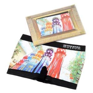 Otaku Apparel & Cosplay / Underwear / Design Mania Museum Sendai Tanabata Boxers