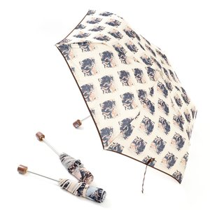 Home & Kitchen / Home Goods / J-Fashion / Other Accessories / FLAPPER Mofu Neko Folding Umbrella