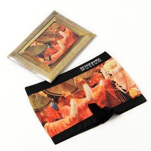 Otaku Apparel & Cosplay / Underwear / Design Mania Museum Awa-Odori Boxers