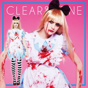 Otaku Apparel & Cosplay / Non-Character Cosplay / Bloody Alice Costume Set