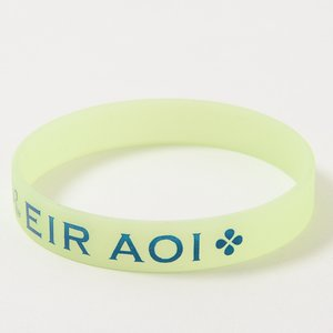 Eir Aoi Ignite Connection Glow in the Dark Wristband