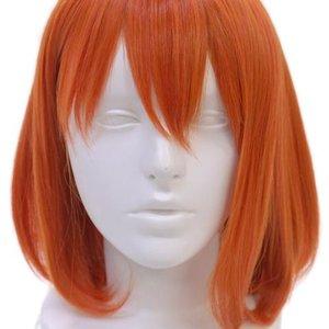 Uta no Prince-sama Haruka Nanami Wig (Anime Ver.)