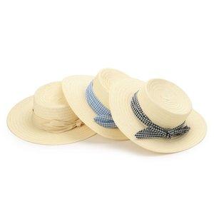 J-Fashion / Hats / LIZ LISA Paper Boater