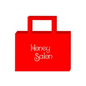 Honey Salon Lucky Bag 2017