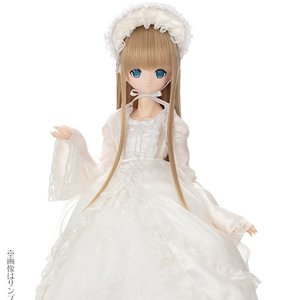 Figures & Dolls / Dolls / Alice/Time of Grace II: A Dream of Princess