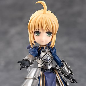 Figures & Dolls / Bishoujo Figures / Parfom Fate/stay night: UBW Saber