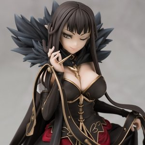 Fate/Apocrypha Assassin of Red Semiramis 1/8 Scale Figure (Re-run)
