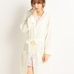 J-Fashion / Cardigans & Hoodies / LIZ LISA Cardigan Coat