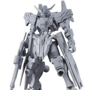 Toys & Knick-Knacks / Plastic Models / Full Mechanics 1/100 Gundam: IBO Second Season Gundam Vidar