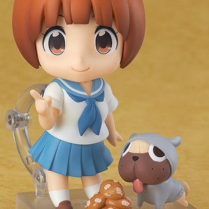 Figures & Dolls / Chibi Figures / Nendoroid Kill la Kill Mako Mankanshoku