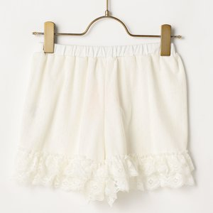 LIZ LISA Inner Shorts