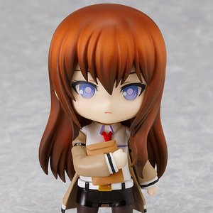 Nendoroid Kurisu Makise | Steins;Gate (Re-Release)