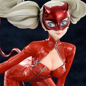 Persona 5 Anne Takamaki Phantom Thief Ver. 1/7 Scale Figure