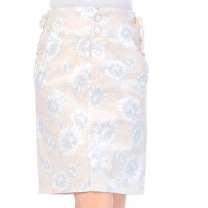 LIZ LISA Margaret Tight Skirt