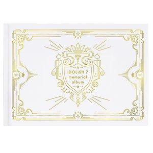 IDOLiSH 7 Memorial Album