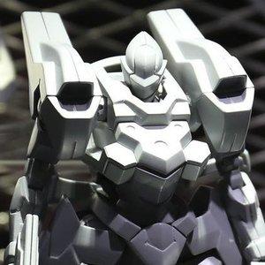 Toys & Knick-Knacks / Plastic Models / HG 1/144 Gundam: IBO Hekija