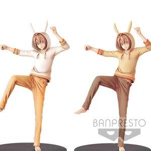 IDOLiSH 7 DXF Figure Vol. 3: Mitsuki Izumi