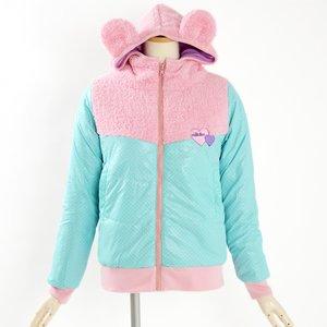 milklim Twinkle Bear Jacket