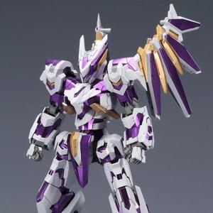 Toys & Knick-Knacks / Plastic Models / Frame Arms LX-00 Ray Falx Plastic Model Kit