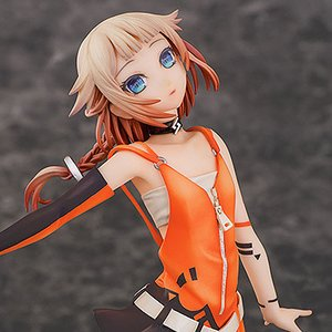 Figures & Dolls / Scale Figures / Bishoujo Figures / ONE - Aria on the Planetes 1/8 Scale Figure