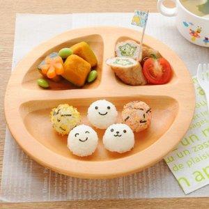 Home & Kitchen / Home Goods / Bento Containers / Komusubi Ball Mini