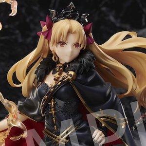 Fate/Grand Order Lancer/Ereshkigal 1/7 Scale Figure