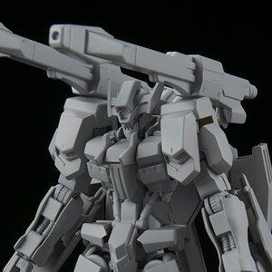 Toys & Knick-Knacks / Plastic Models / HG 1/144 Gundam: IBO Second Season Gundam Flauros