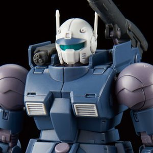 Toys & Knick-Knacks / Plastic Models / HG Gundam: The Origin 1/144 Scale Guncannon First Type (Iron Cavalry Company)