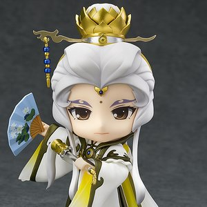Nendoroid Pili Xia Ying Su Huan-Jen: Unite Against the Darkness Ver.