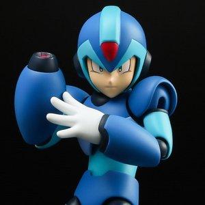 Figures & Dolls / Action Figures / 4inch-nel Mega Man X