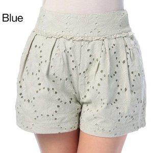 LIZ LISA Cambric Culottes