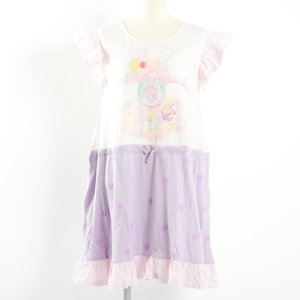 milklim Shuwa Shuwa Magic Dress