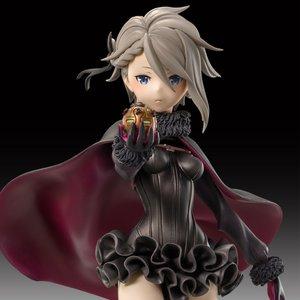 Super Art Figure Collection: Princess Principal Ange