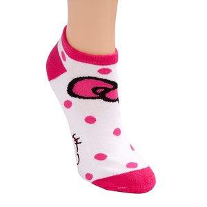 Hello Kitty Sport Socks