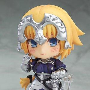 Nendoroid Fate/Grand Order Ruler/Jeanne d'Arc