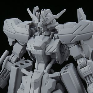 Toys & Knick-Knacks / Plastic Models / HG 1/144 Gundam: IBO Second Season Gundam Vidar