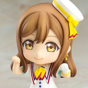Nendoroid Love Live! Sunshine!! Hanamaru Kunikida