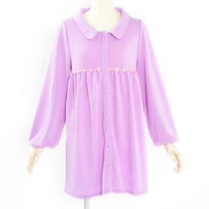 milklim Baby School Girl Dress